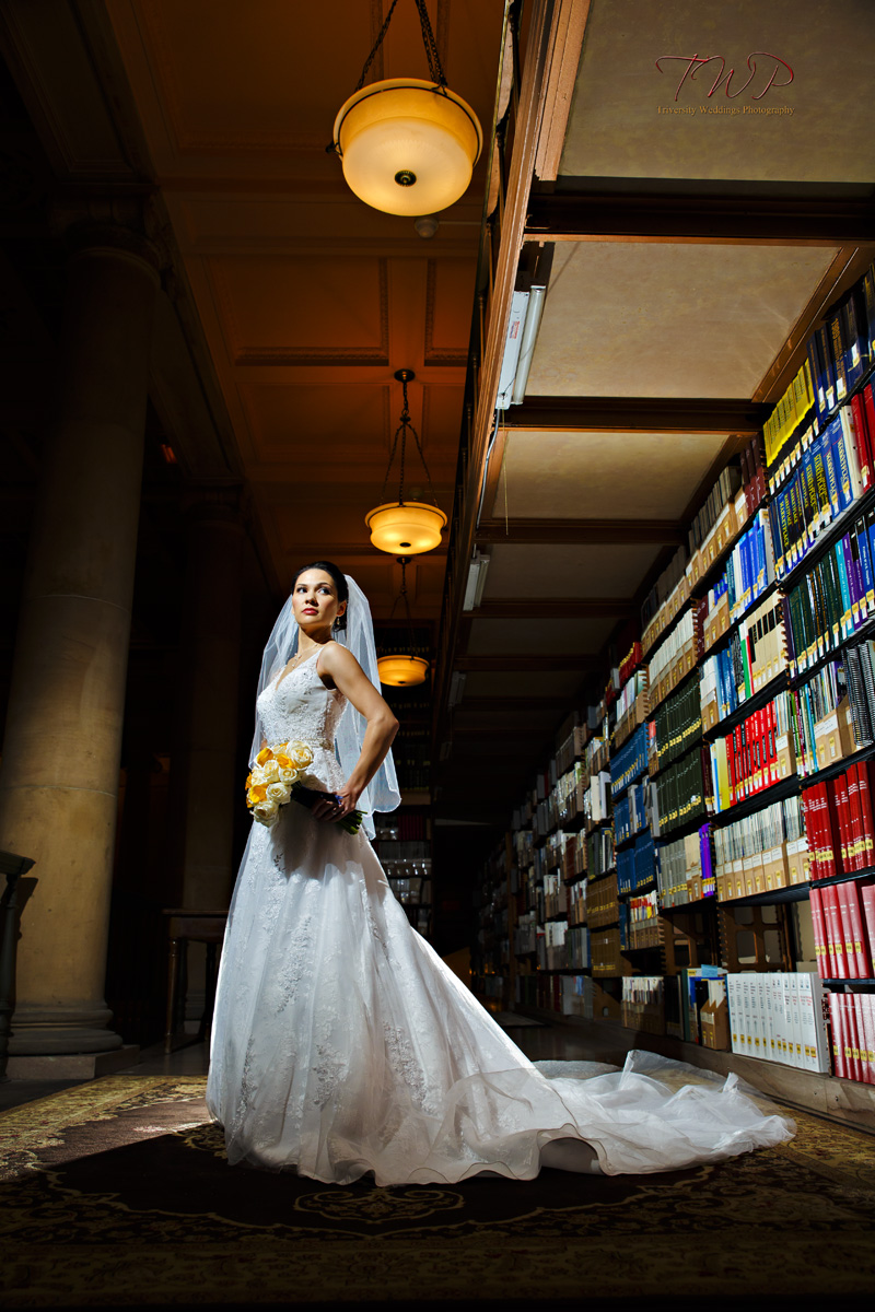 { Christine + Brian | James J. Hill Reference Library Wedding Photography | St. Paul Central Library | St. Paul Minnesota | Hilton Double Tree Hotel | St. Paul Hotel | New Years Eve Weddings | Lead Photographer Allan Jay Garcia | TWP