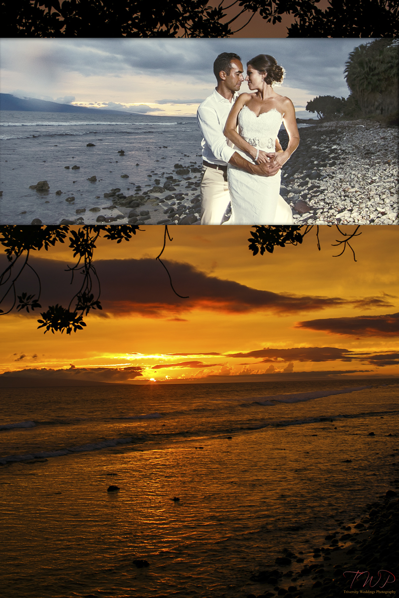 { Autumn + Joey | Maui Hawaii Wedding Photography | The Westin Resort and Spa Kaanapali | Olowalu Plantation House Lahaina | Lead Photographer Allan Jay Garcia | TWP }